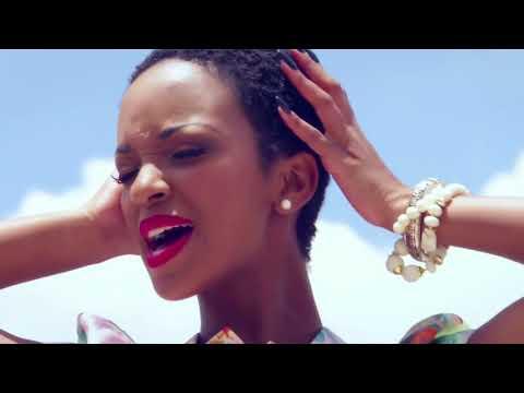 ZinkHD CoM Nandi Mngoma Goodtimes Official Music Video