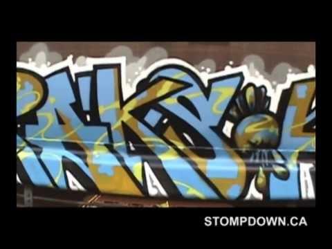 SDK #284 - RAKSO & CRAVE - HAPPY HALLOWEEN!
