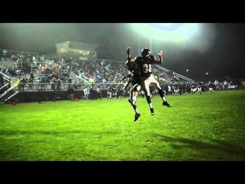 Midwest Football Tournament Promo Video: Columbus Fire at Racine Raiders