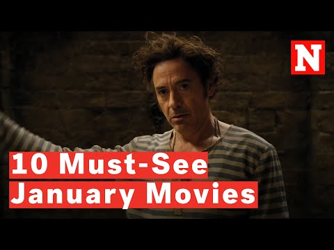 10-most-anticipated-movies-coming-out-january-2020