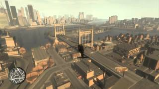 Gta Iv Rodando Na Intel Hd Graphics
