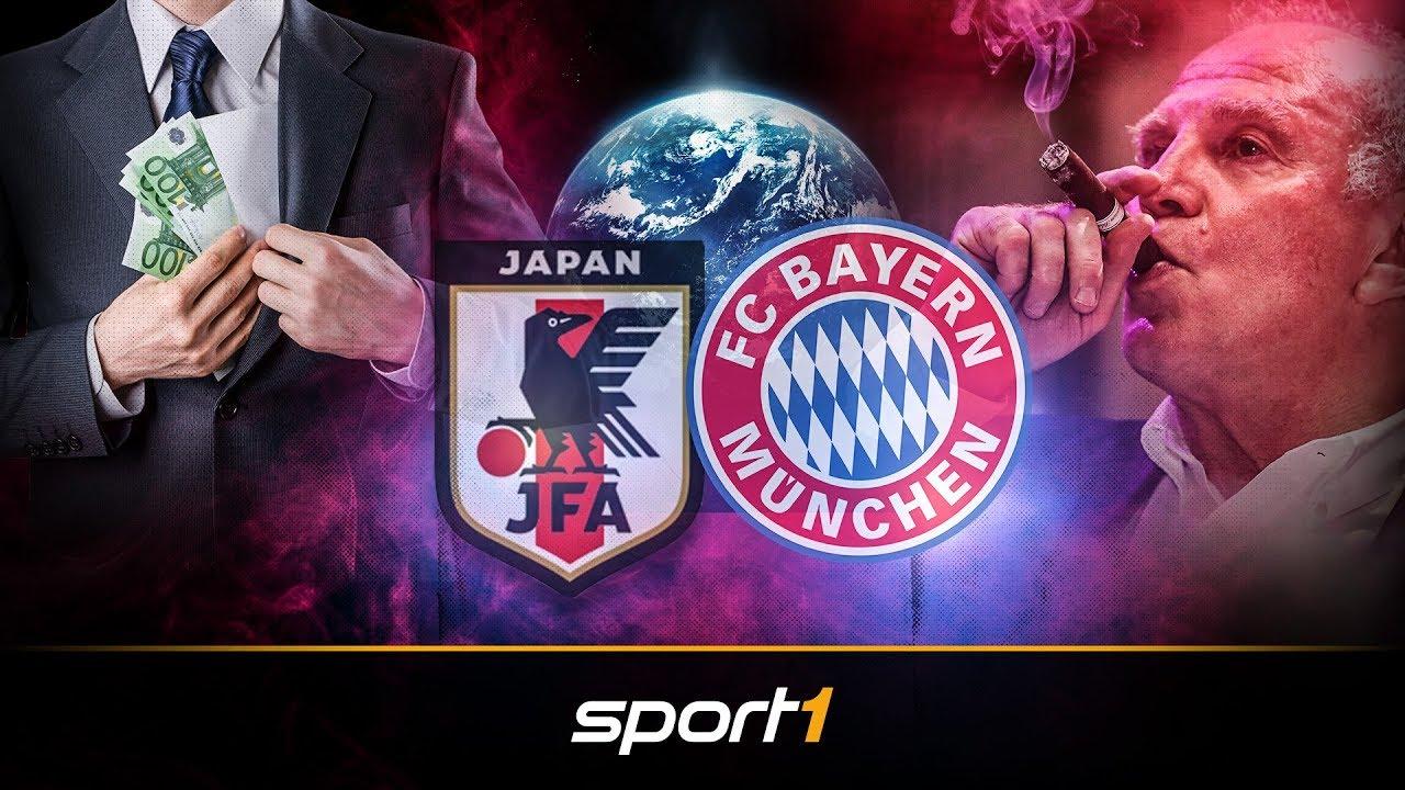Sport1 Jetzt