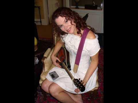 Katy Kiefer   Rush