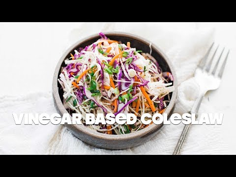 vinegar-based-coleslaw-recipe