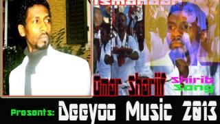 Shirib Hees Omar Shariif (Ismahaan Song) by Deeyoo Somali Music