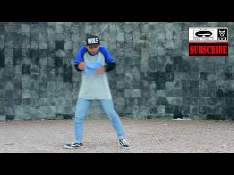 KEREN BANGET #Dance Koplo Indonesia