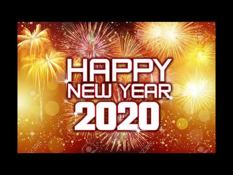 Picture com download video 2020 happy new year full movie