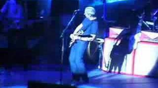 Mark Knopfler great guitar solo