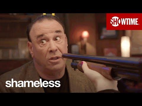 Bar Rescue: Jon Taffer Visits The Alibi Room   Shameless   Season 8 Only on SHOWTIME