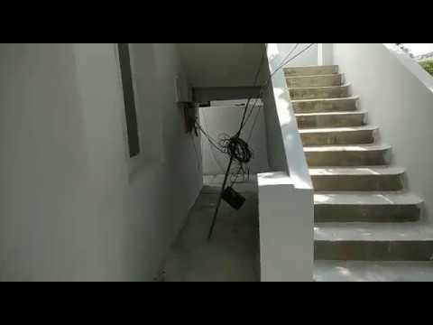 independent-house-for-sale-in-gayathri-nagar