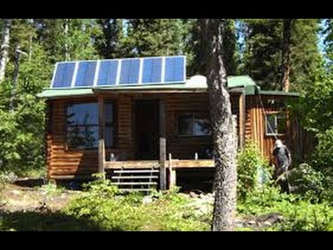 Why people are Moving Offgrid  (Homesteading,Self Sufficient)