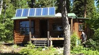 why people are moving offgrid homesteading self sufficient