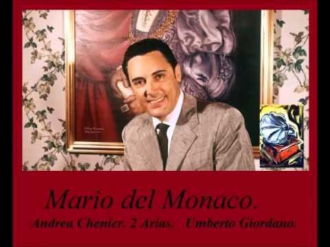 Argeo Quadri - The English Baroque Orchestra - Corelli - Concerto Grosso En Sol Mineur op 6 N°8