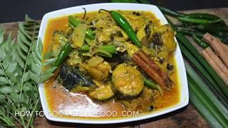 Sri Lanka Food Travel Documentary Sri Lankan Colombo Kandy Hoppers Curry Street Food Markets