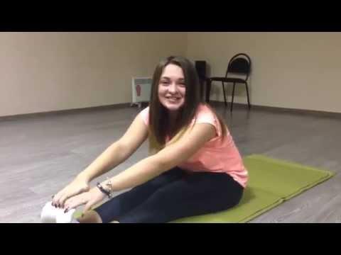 Зумба фитнес - видео уроки (смотреть онлайн) бесплатно