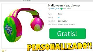 How to MAKE YOUR OWN CAP ON ROBLOX VERY EASY!! (FREE!!) Roblox Tutorial
