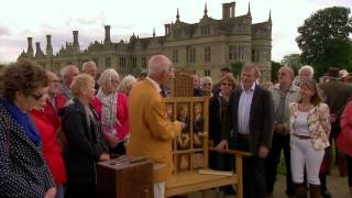 Antiques Roadshow UK S37E03