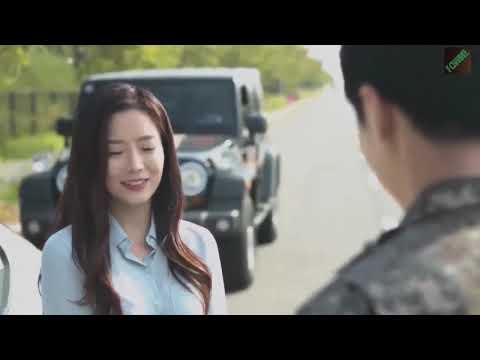 FILM SEMI KOREA++ 2019 | SELINGKUH DENGAN TEMAN BARU