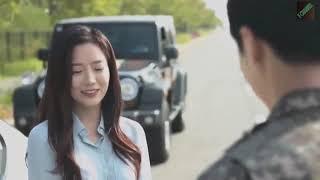 FILM SEMI KOREA 2019 SELINGKUH DENGAN TEMAN BARU