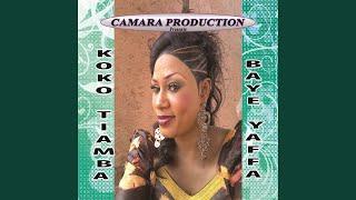 Download lagu Jama Nissikilamba