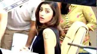 Gambar cover Sooryane Kaithodan - Another Hit Song from East Coast Movie My Boss