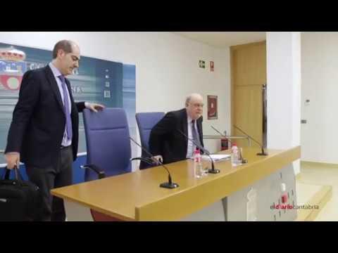 VALORACIÓN DEL GOBIERNO DATOS EPA CUARTO TRIMESTRE