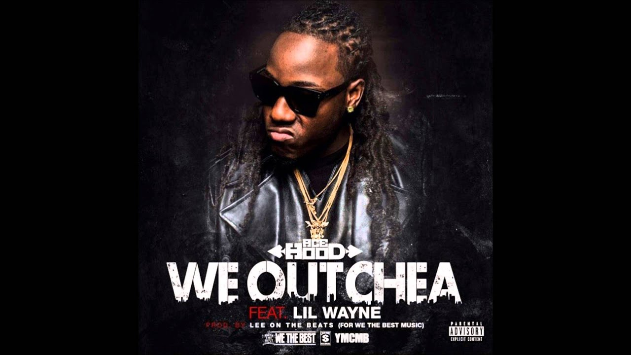 Ace Hood – We Outchea Lyrics | Genius Lyrics
