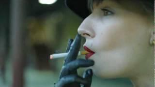 Video SHINE COLLECTIVE - TRAVEL NOIR download MP3, 3GP, MP4, WEBM, AVI, FLV November 2017