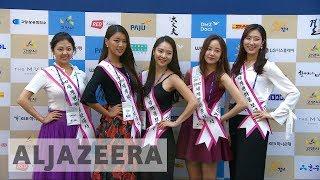 Korean DMZ film festival 2017: Documentaries call for peace, unity