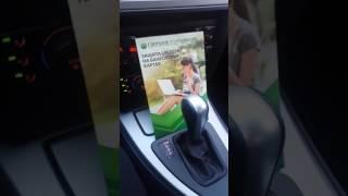 видео Как вернуть страховку по кредиту?