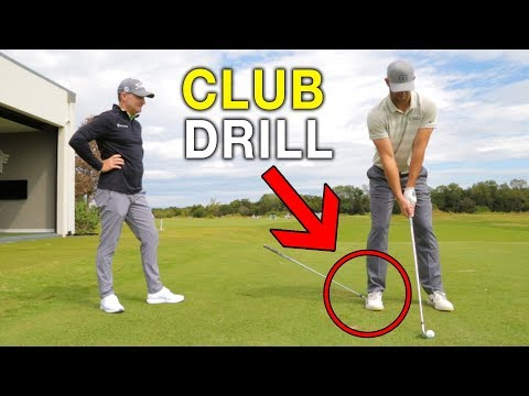 CAMERON MCCORMICK FIXING MY SWING | Brodie Smith Golf from YouTube · Duration:  10 minutes 45 seconds