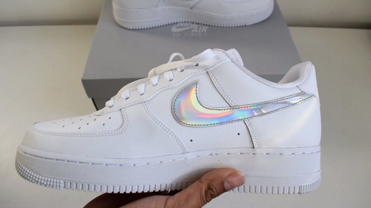 air force 1 06 donna