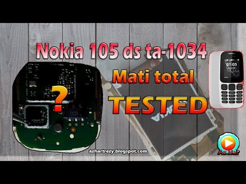 nokia-105-ds-ta-1034-mati-total-tested