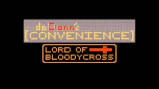 SCENE 16 - [CONVENIENCE] LORD OF BLOODYCROSS