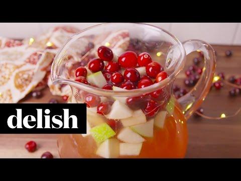Cran-Apple-Sangria-Delish