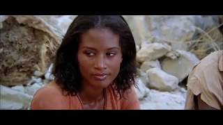 Preview Clip: Ashanti (1979, Beverly Johnson, Michael Caine, Tyrone Jackson, Kabir Bedi)