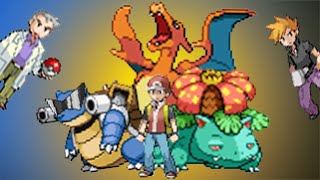 Pokemon Song: Whatever You Choose
