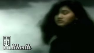 Nike Ardilla - Matahariku (Karaoke Video)