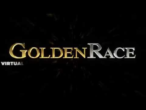Corporate Reel - VirtualBettingSolutions by Golden Race