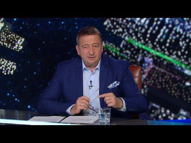 Bayer show (2018-05-20) - ECHO TV