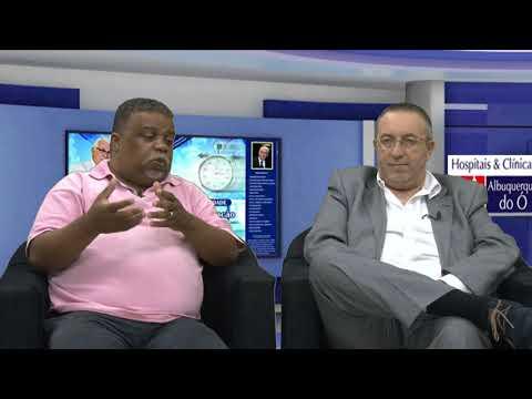 EMPRESAS & NEGÓCIOS -  BITCOIN E FERNANDO CALDAS