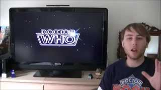 Doctor Who Devotee - Classic Who Season 18