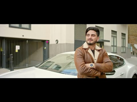 Kulwinder Billa - Light Weight Full Song - Mix Singh - Kaptaan - Navjit Buttar
