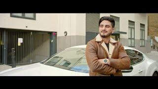 Kulwinder Billa - Light Weight Full Song - Mix Singh - Kaptaan - Navjit Buttar
