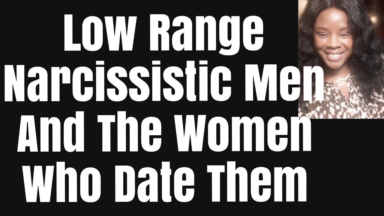 dating site sivut