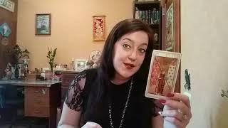 видео Овен денежный гороскоп на неделю