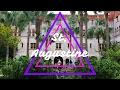 Vlog 1 St Augustine