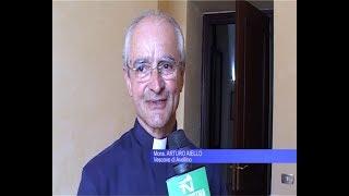 Il-Vescovo-Aiello-si-presenta-con-umiltà-cercherò-di-essere-il-pastore-di-tutti