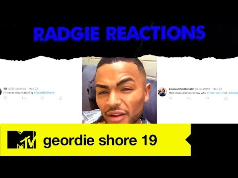 """EP #8 RE-CAP: Nathan's Hot Take On Bethan's """"Beau-mance"""" 