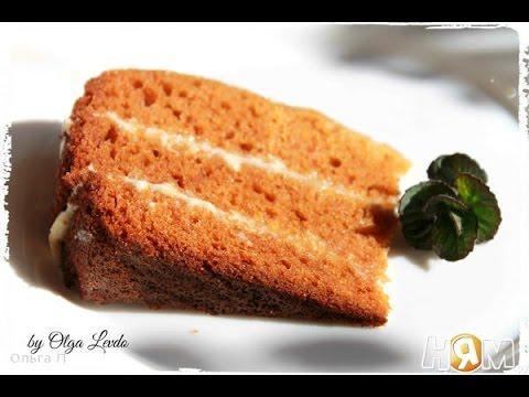 Салат сыр с мышками рецепт с фото